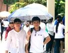 """ĐH Quốc gia Hà Nội: Có 2 """"Thủ khoa"""" đạt 125 điểm"""