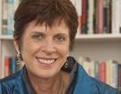 Nữ hiệu phó đầu tiên trong lịch sử 272 năm của ĐH Oxford