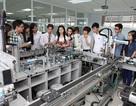 Việt Nam lọt vào top 10 thế giới về số lượng sinh viên tốt nghiệp ngành kỹ thuật