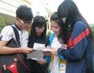 Cách chấm bài thi THPT quốc gia có công bằng?