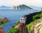 Đáp án bài toán: Vì sao hơn 1km đường sắt không có đường ray?