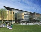 Học bổng tiến sĩ toàn phần TPIP 2015 tại ĐH Queensland – Úc