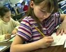 Phần Lan: Bỏ môn viết chữ đẹp, thay bằng gõ bàn phím