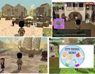 Singapore: Sinh viên sáng tạo game 3D giúp học sinh tiểu học ăn uống lành mạnh
