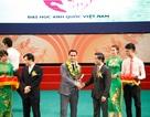 Đại học Anh quốc Việt Nam – Thu hút nhiều sinh viên quốc tế đến học