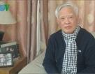 Giải pháp đột phá nào để Việt Nam giữ chân được hiền tài?