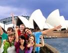 140 học bổng sau đại học của Chính phủ Australia