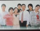 Gia đình nông dân Nguyễn Trí Khôn trở thành gia đình hiếu học