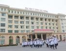 Hàng loạt sai phạm về đào tạo của trường ĐH Y Dược Hải phòng