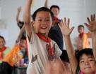 Trung Quốc: Bỏ nghìn đô cho con theo học trường tư