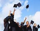 Có 1.300 chỉ tiêu đào tạo Tiến sĩ ở nước ngoài năm 2015