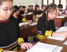 ĐH Thương mại hỗ trợ 60% mức lương tới sinh viên người dân tộc