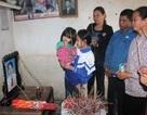 Thêm một lao động Việt tử vong ở Angola vì sốt rét ác tính