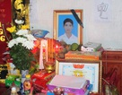 """Giới trẻ làm thơ, tưởng nhớ """"anh hùng trẻ tuổi"""" Nguyễn Văn Nam"""