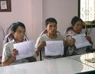 Giải cứu thành công một thiếu nữ bị lừa bán qua biên giới