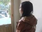 Công an vào cuộc vụ thiếu nữ bị lừa bán vào nhà thổ gần 2 năm
