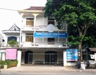 Chi nhánh Trường Trung cấp Y dược Bắc Ninh tại Nghệ An tuyển sinh vượt chỉ tiêu