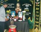 Tìm thấy thi thể hai mẹ con nghèo nhảy cầu tự vẫn