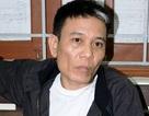 Bị bắt sau 3 năm trốn truy nã vì sản xuất ma túy đá
