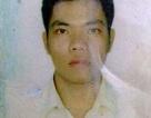 Thêm một lao động Việt tử vong tại Angola