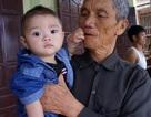 Sinh nhật 1 tuổi ấm áp bé Gia Ân từng bị bỏ rơi ở bệnh viện