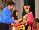 Nghệ An: Tuyên dương 85 thiếu nhi vượt khó, học giỏi