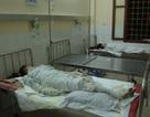 24 nạn nhân vụ cháy xưởng may tại Hải Phòng sắp xuất viện