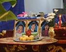 Hồi ức kinh hoàng về vụ thảm sát cả gia đình chủ tiệm vàng