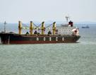 Cứu sống 54 thuyền viên nước ngoài trôi dạt trên biển