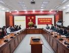 Tỉnh đầu tiên tổ chức thành công thi tuyển cán bộ lãnh đạo cấp sở