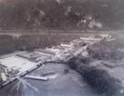 Thăm nhà máy in tiền đầu tiên ở Việt Nam