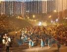 Carnaval Hạ Long 2013: Tôn vinh văn hóa đất Mỏ