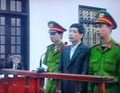 Vụ cưỡng chế đầm tôm: Nguyên lãnh đạo huyện Tiên Lãng kháng cáo