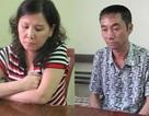 Vụ vỡ nợ trăm tỷ chấn động Lạng Sơn: Khởi tố cặp vợ chồng siêu lừa