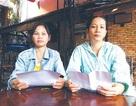 Lời kêu cứu khẩn thiết của lao động nữ Việt Nam từ Arập
