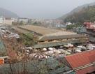 Hàng trăm tiểu thương phản đối, UBND TP Sơn La hủy quyết định phê duyệt xây chợ
