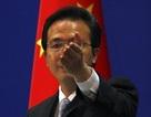 Trung Quốc lại phản pháo Mỹ về biển Đông