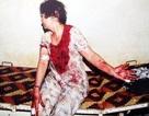 Một vụ án lạ lùng giữa hai người đàn bà sinh năm 1953