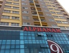 Hà Nội: Chủ đầu tư lên tiếng về quá trình xây tòa cao ốc 21 tầng không phép