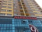 Lập tổ kiểm tra sai phạm của tòa cao ốc từng xây hơn 20 tầng không phép