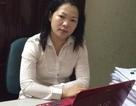 """Vụ tranh chấp lối đi chung: """"Tòa án quận Long Biên giải quyết không đúng thẩm quyền"""""""