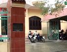 """Bài 25: """"TAND TP Việt Trì tiếp tục vi phạm thủ tục tố tụng"""""""