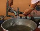 Phạt nặng hành vi xả rác, chất thải vào nguồn nước sinh hoạt