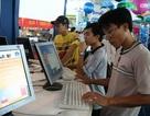 CNTT tại Việt Nam vẫn tăng trưởng dù gặp khủng hoảng tài chính