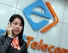 Viettel gấp gáp lên kế hoạch tiếp nhận EVN Telecom
