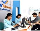 """Vì sao Hanoi Telecom quyết """"mua bằng được"""" EVN Telecom?"""