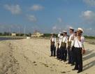 Tôn vinh tập thể, cá nhân có thành tích bảo vệ biển đảo