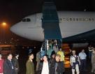Thận trọng đưa lao động Việt Nam trở lại Libya làm việc