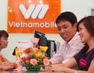 """Hanoi Telecom """"tố"""" bị mạng lớn chèn ép"""
