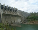 Tin đồn sóng thần do động đất liên tiếp tại thủy điện Sông Tranh
